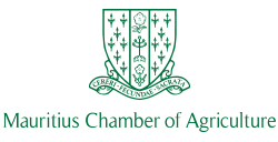 Mauritius Chamber of Agriculture