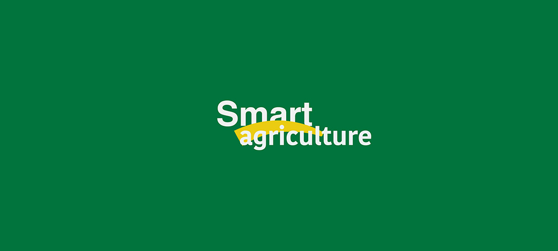 Kick off de la phase 2 du projet Smart Agriculture